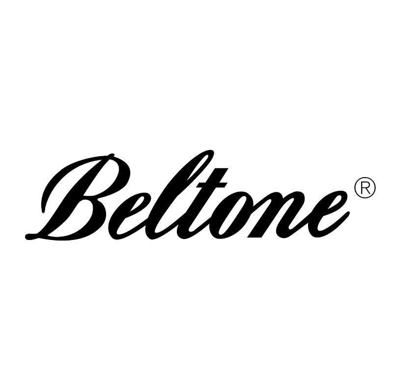 Beltone 47305 vector