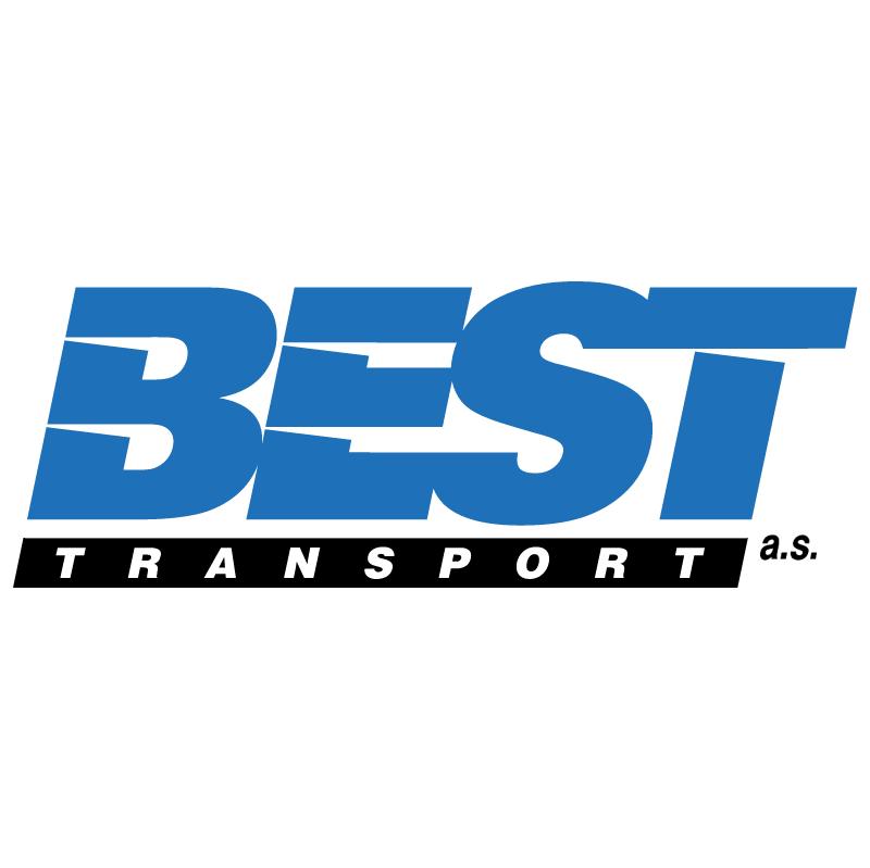 Best Transport vector