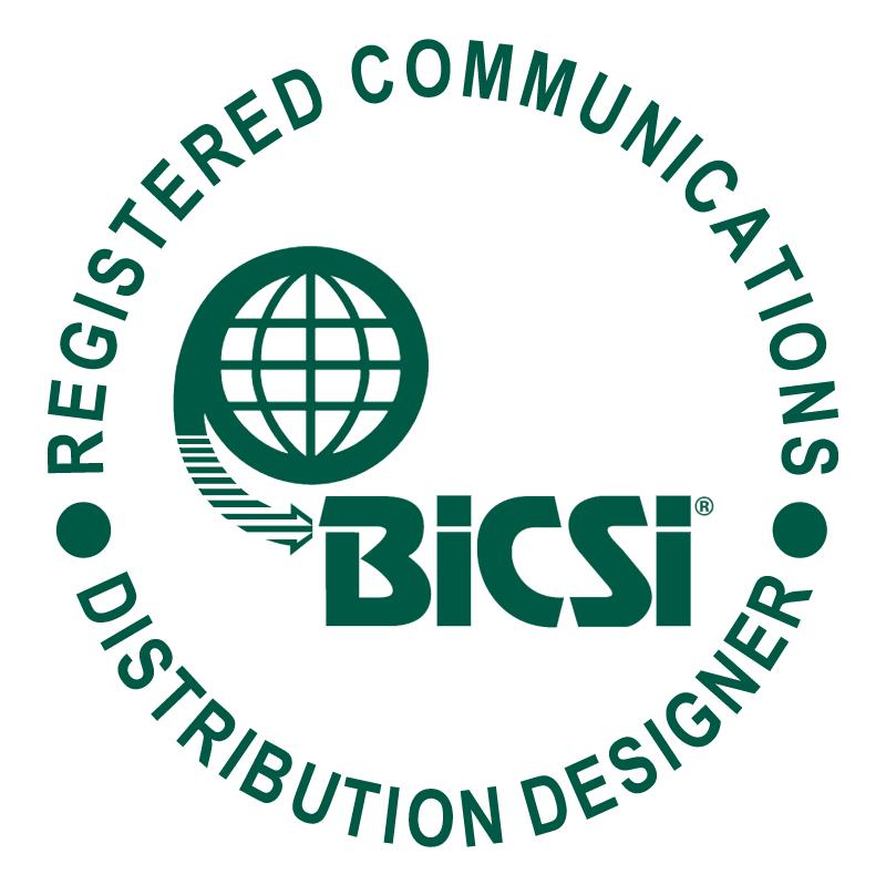 BiCSi vector