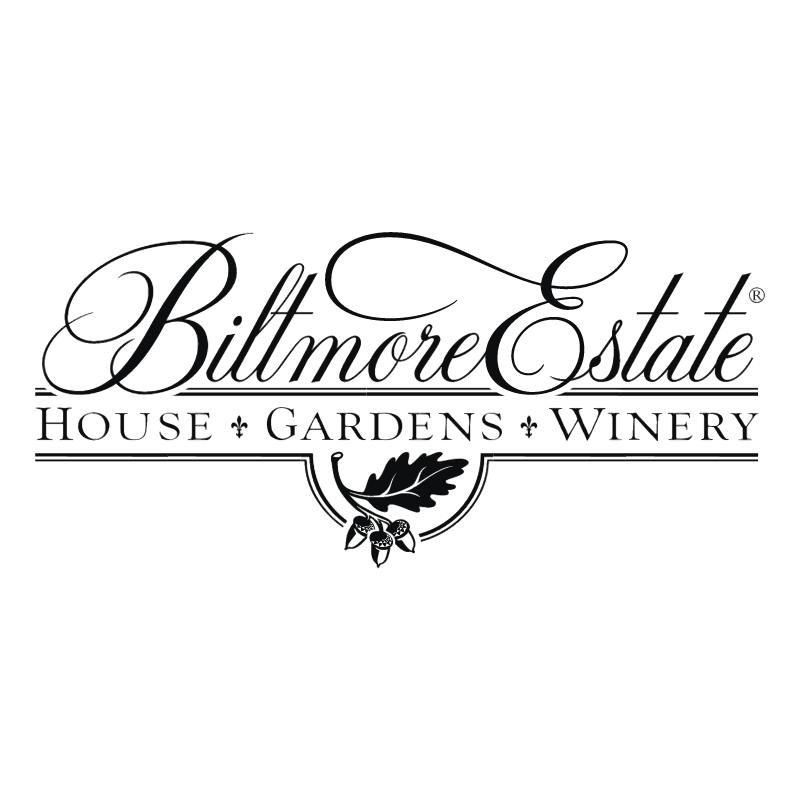 Biltmore Estate 49333 vector