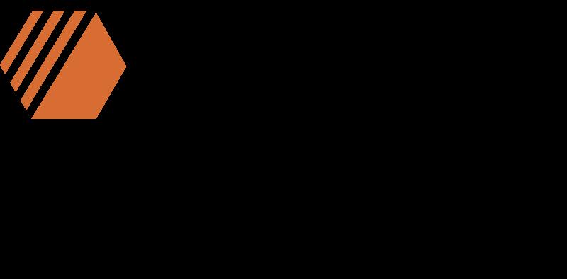 Black&decker vector