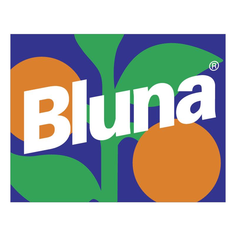 Bluna 45813 vector