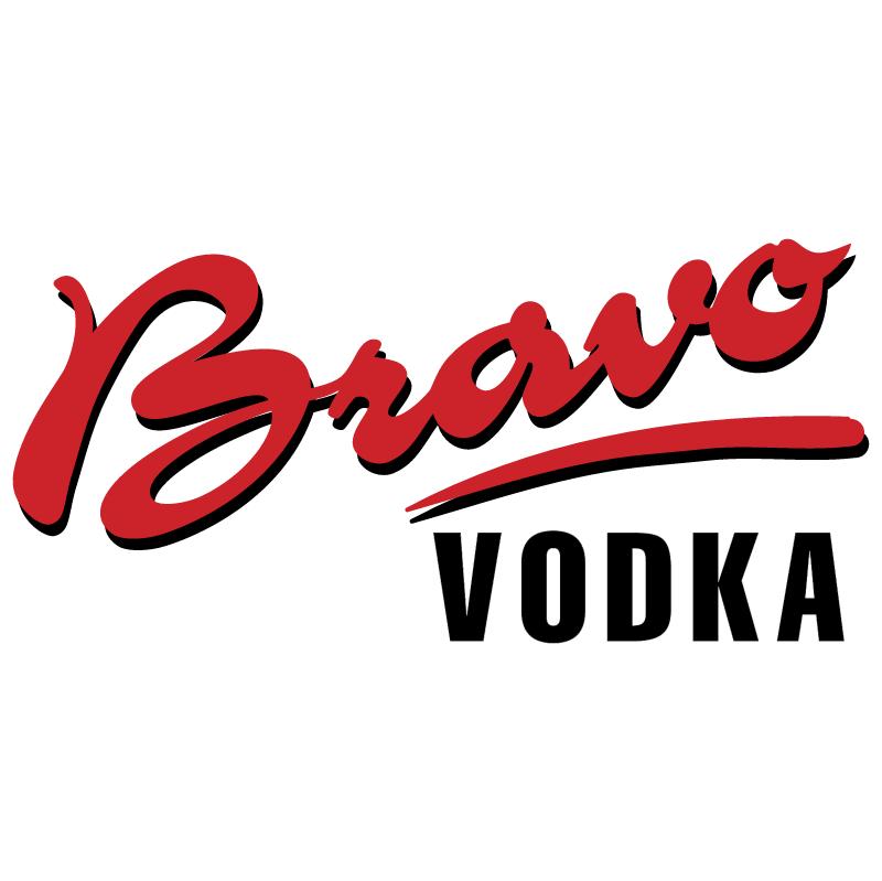 Bravo 23945 vector