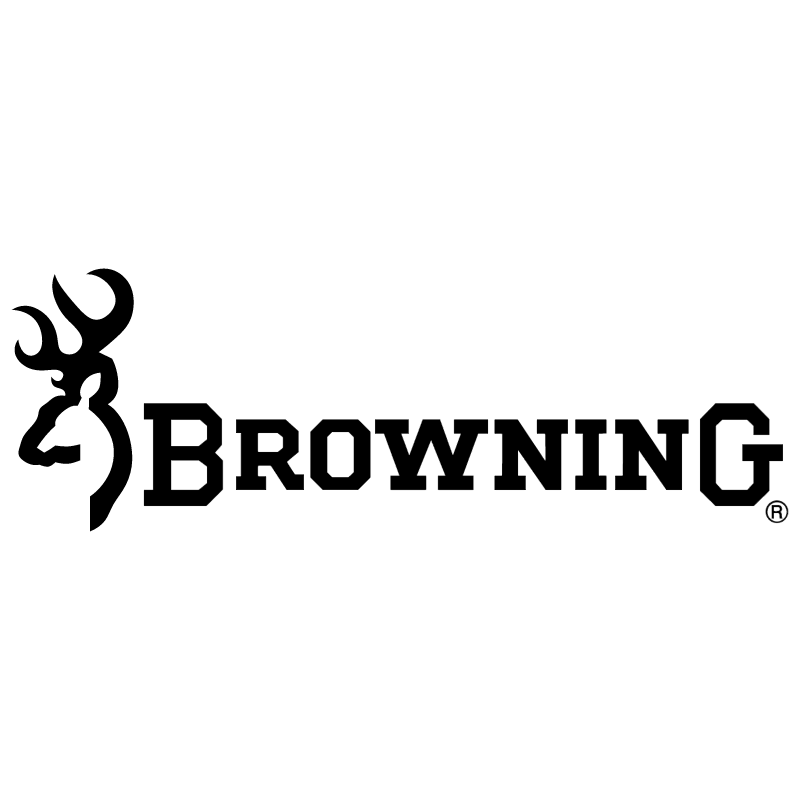 Browning vector