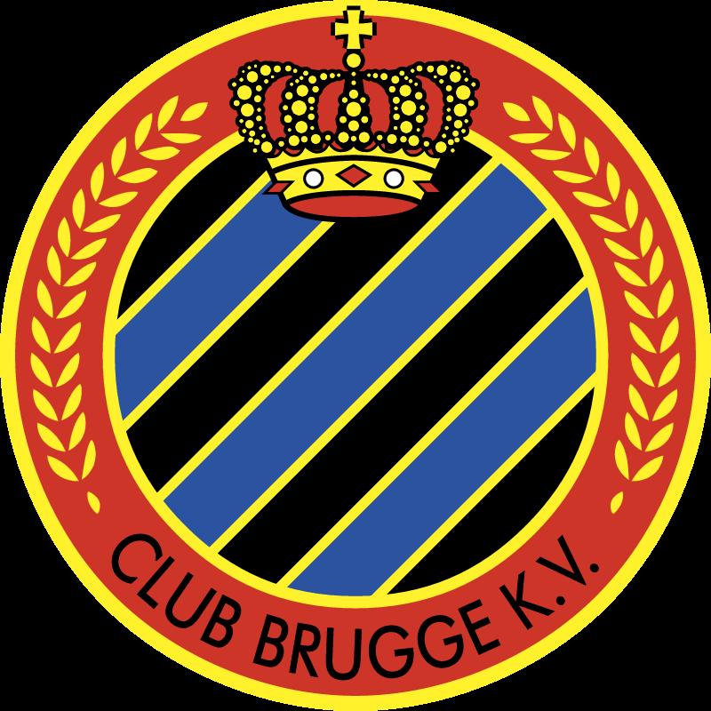 BRUGGE vector