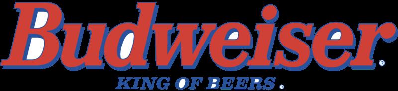 Budweiser 2 vector