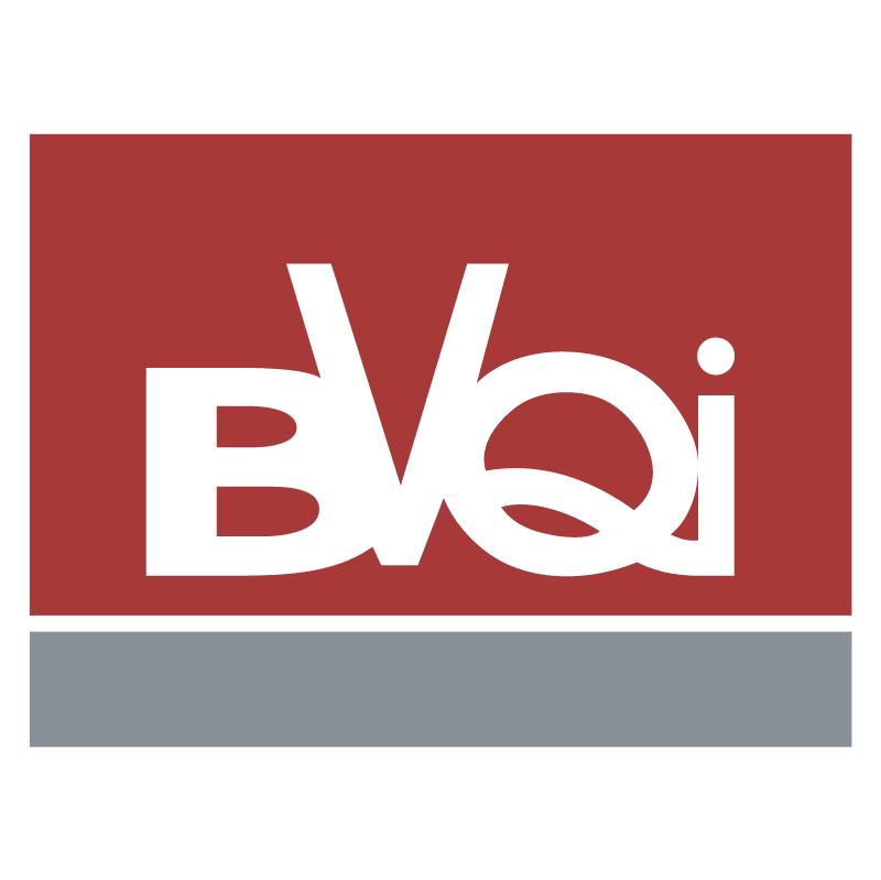 BVQI 15302 vector