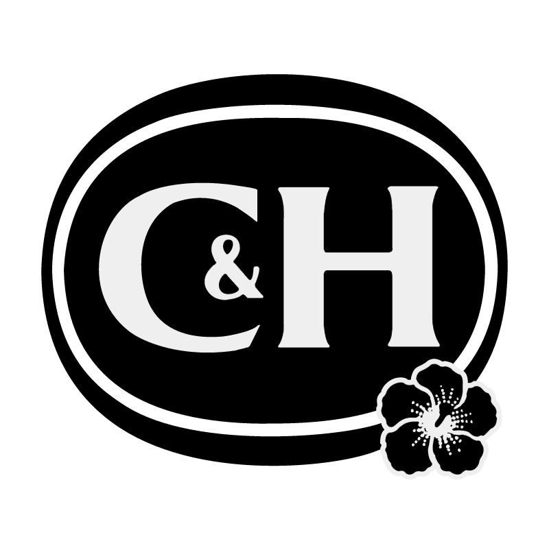 C&H vector