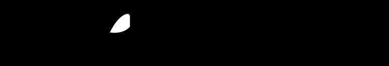 CAMEL CIGARETTE vector
