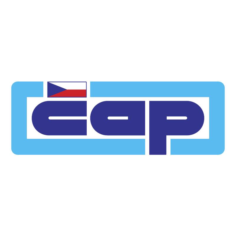 CAP vector