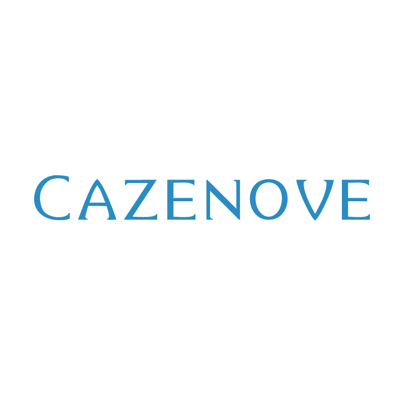Cazenove vector