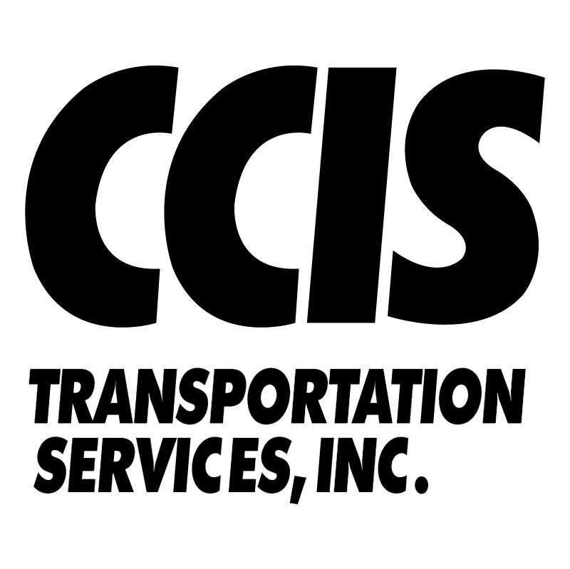 CCIS vector
