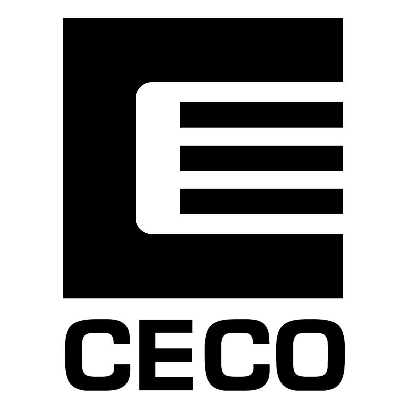 Ceco vector