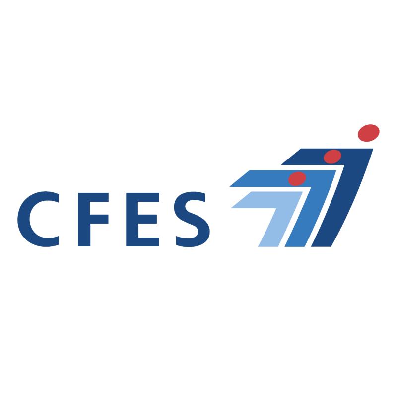 CFES vector