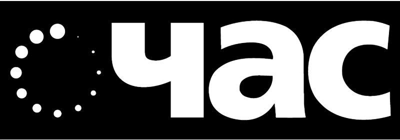 Chas logo vector