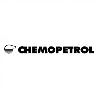 Chemopetrol vector