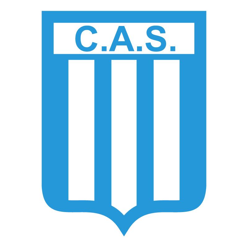Club Argentinos Del Sud de Gaiman vector