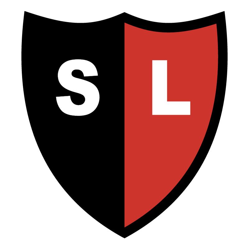 Club Sportivo Loreto de Loreto vector