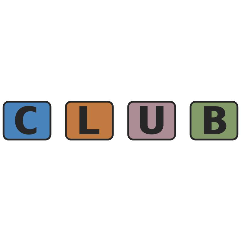 Club vector