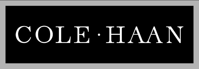 Cole Haan 2 vector logo
