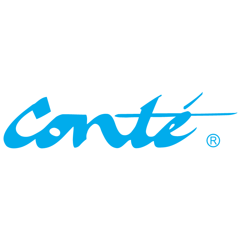 Conte vector