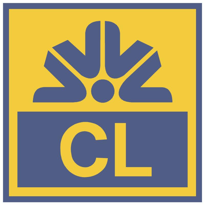 Credit Lyonnais 1318 vector