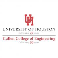 Cullen College of Engineering vector