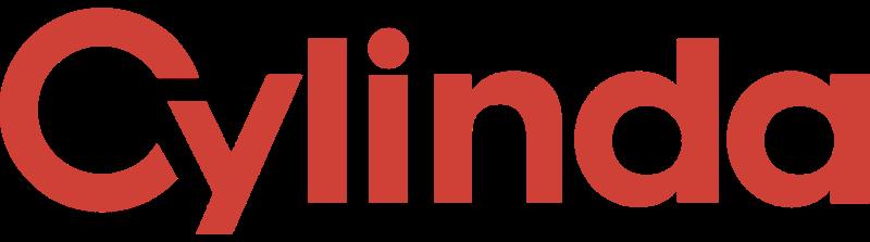 CYLINDA vector
