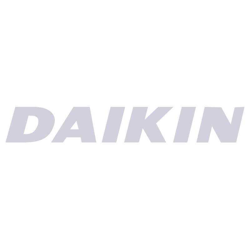 Daikin vector