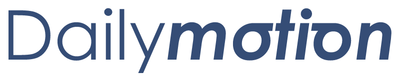 Dailymotion vector