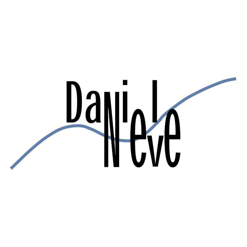 Daniele Neve vector logo