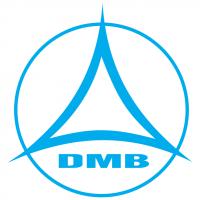 DMB vector