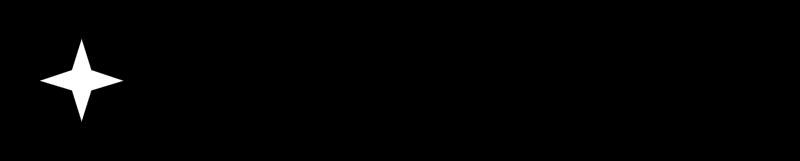 EASTLAND vector