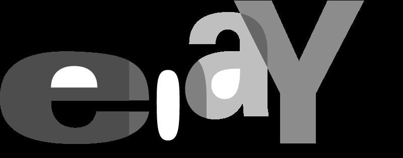 ebay vector