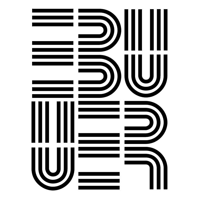 EBU UER vector