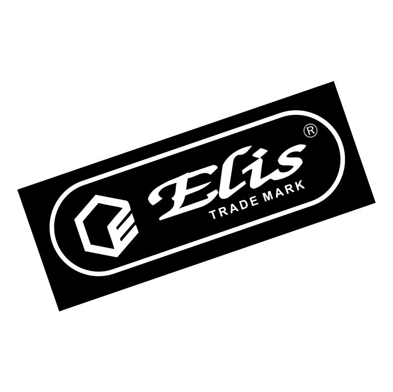 Elis vector