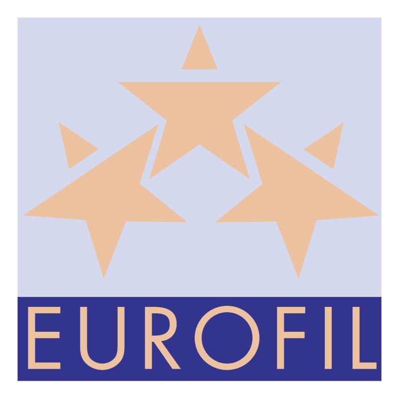 Eurofil vector