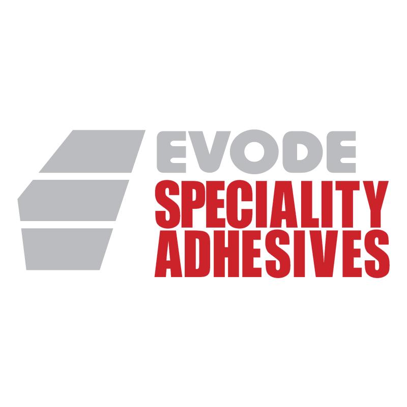 Evode vector