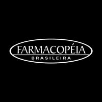 Farmacopeia Brasileira vector