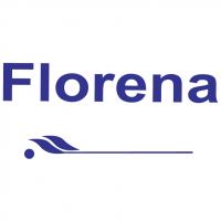 Florena vector