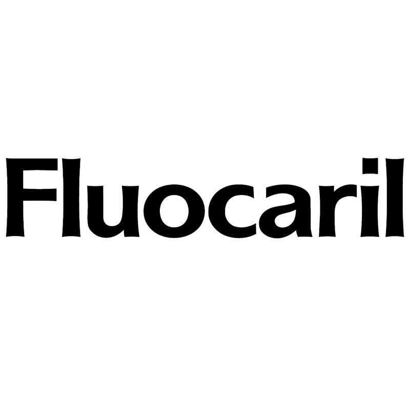 Fluocaril vector