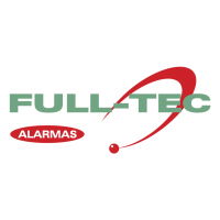 FULL TEC vector