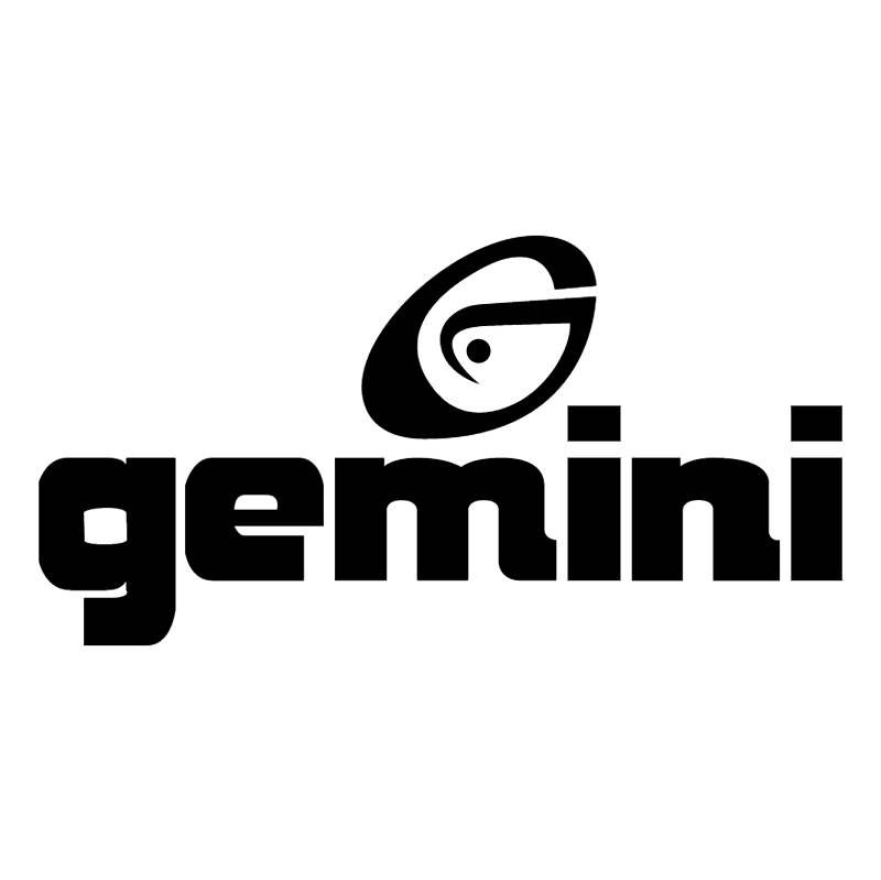 Gemini Sound Products Corporation vector
