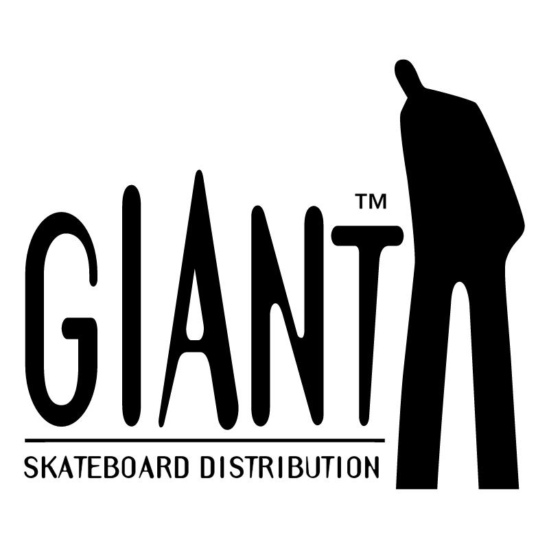 Giant vector
