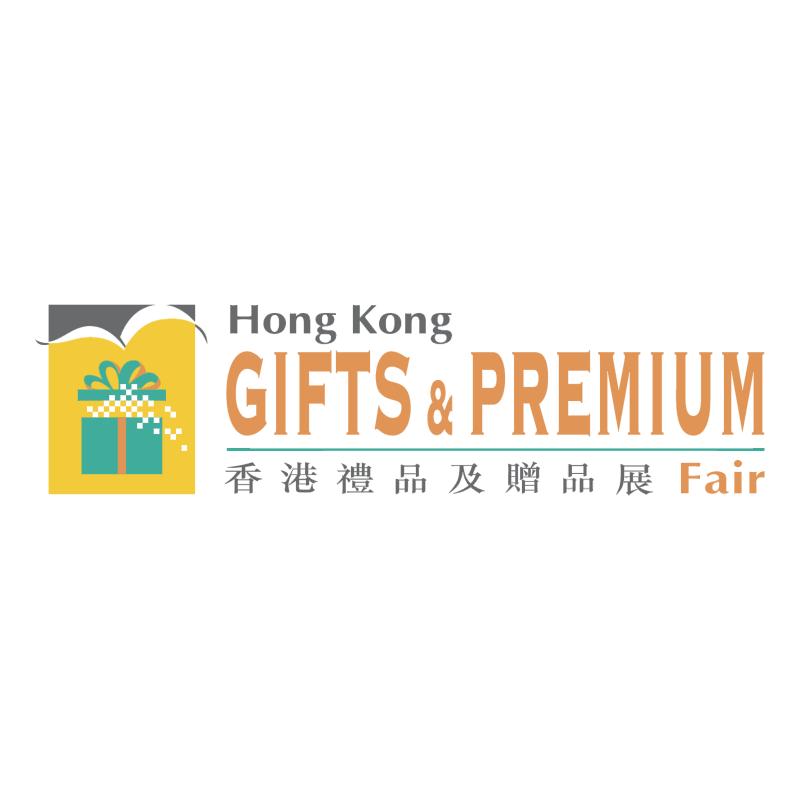 Gifts & Premium vector