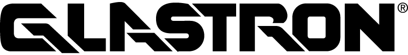 GLASTRON BOATS vector