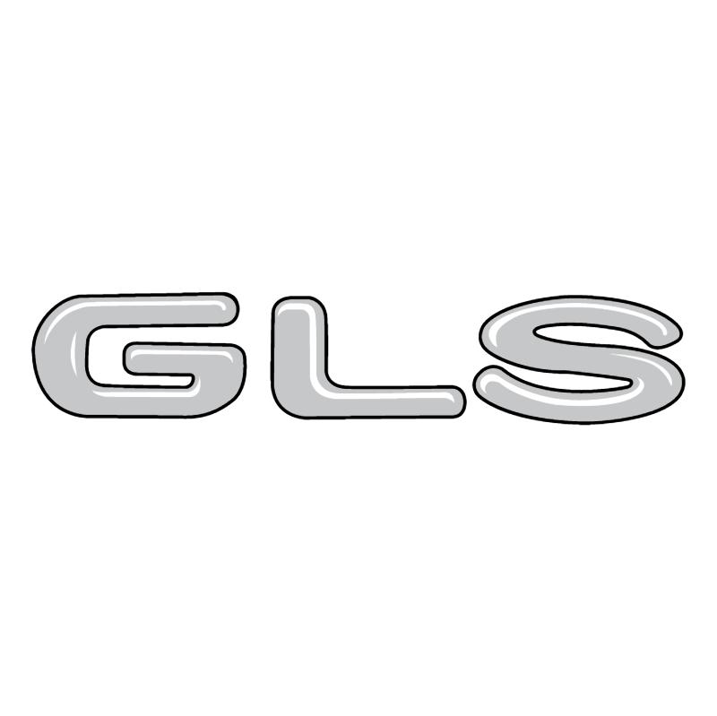 GLS vector