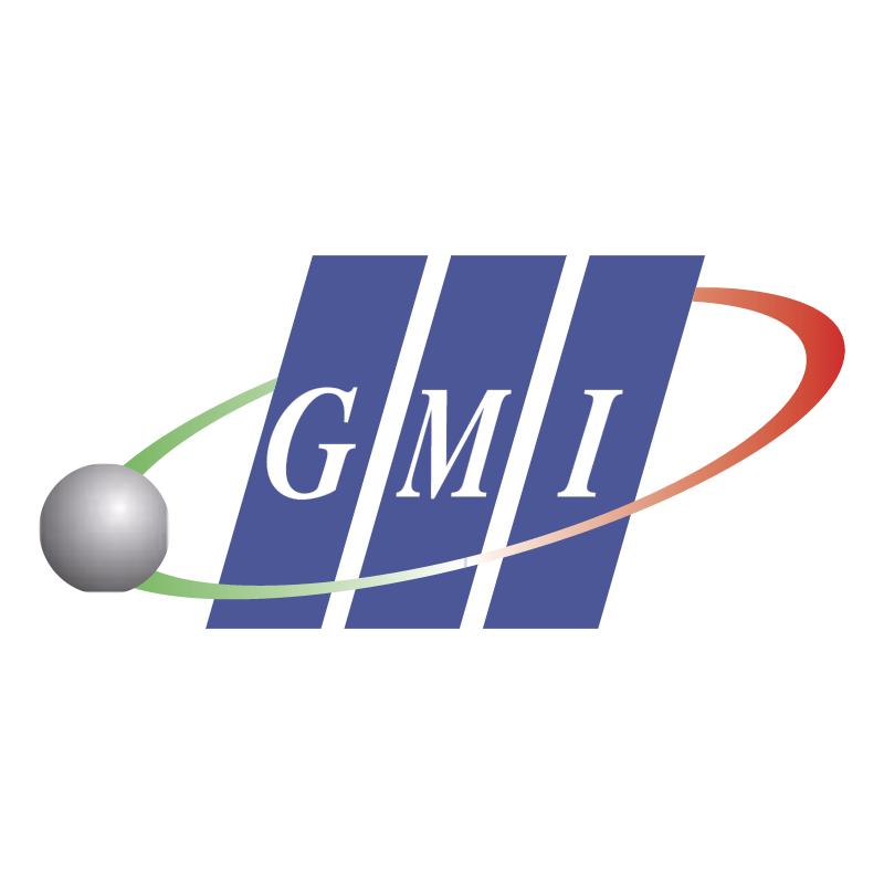 GMI vector