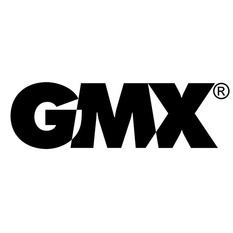 GMX vector