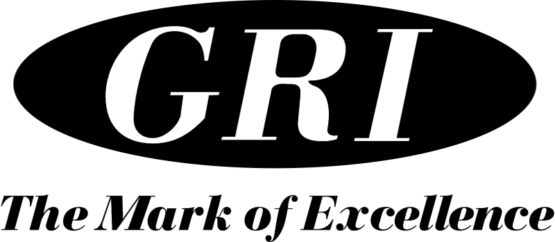 GRI vector